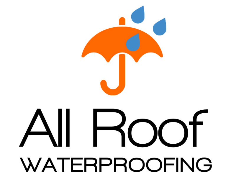 All Roof Waterproofing